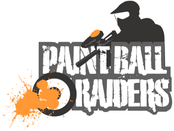 Paintball Raiders
